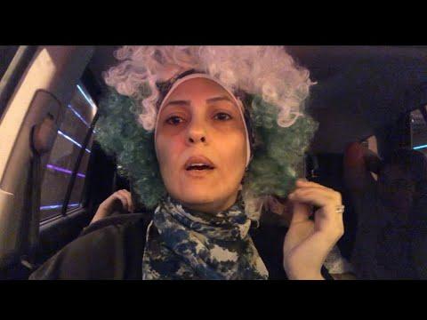 تحميل اغاني حسين الديك mp3