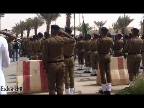 تحميل عبدالعزيز الزهراني mp3
