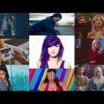 اجمل اغنية اجنبية 2016 HD
