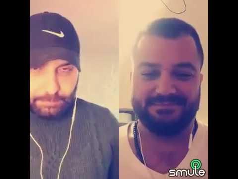 تحميل اغنية احمد فاضل ذبحني الليل mp3