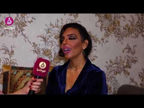 تحميل اغنية الثوب البني والله جنني mp3