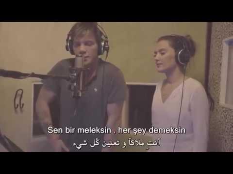 تحميل اغنية لعبر على تركيا mp3