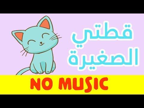 تحميل اغنية لكن علي الحرام وذمتي ذمه mp3