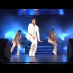 اغاني الممثل الكوري كيم بوم