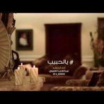 ي الحبيب عبدالعزيز العليوي