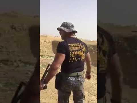 تحميل الاذان mp3 بصوت ناصر القطامي