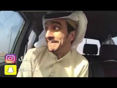 أضفيت على الحسن العبق mp3 تحميل