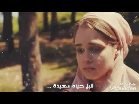 تحميل اغنية شوق اسماعيل مبارك mp3