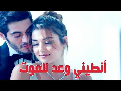 تحميل اغنية عمرو دياب انا مش اناني