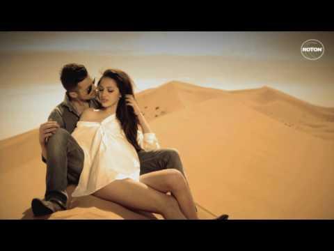 تحميل اغنية i need your love mp3