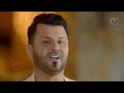 تحميل اغنية سلمان حميد اجمل انسانه mp3