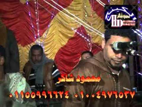 تحميل اغانى نوبى mp3 محمد فوزى