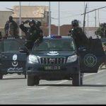 استقلال موريتان