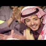 شيلة حدوني عل ركب الغماره محمد آل مسعود