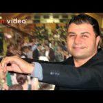 غسان أسعد