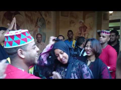 تحميل اغنية فيروز وطني
