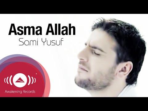 تحميل اغنية خلصنا الدراسه mp3