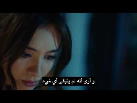 تحميل موسيقى مسلسل قصة حب mp3