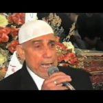 محمد ابو سلمو