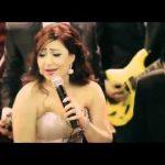 اغاني مصريه جديده