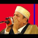 عبد الرحمن النجم 20 16 ام بي ثري