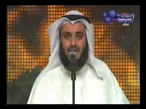 تحميل اغاني موضي الشمراني mp3
