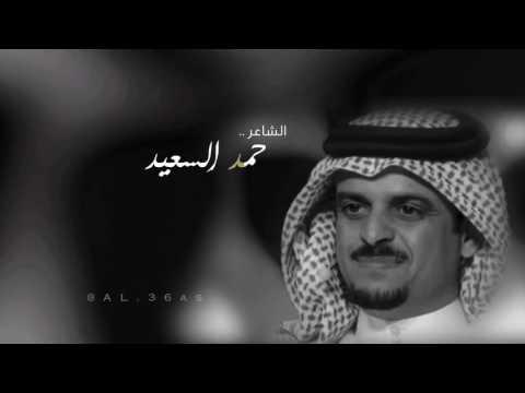 تحميل اغنية me too mp3