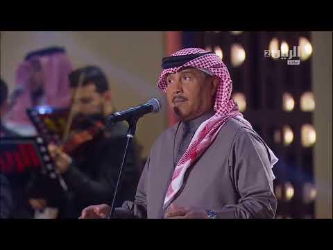 تحميل اغنية محمد عبده اشوفك كل يوم mp3