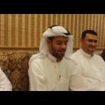 محمد ابو جباره ( موال رائع )