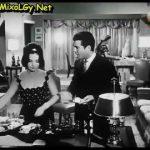 Mp3 تحميل سميرة توفيق بالله تصبوا هالقهوة أغنية تحميل - موسيقى