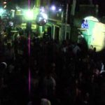 مهرجان عيدميلاد فيصل