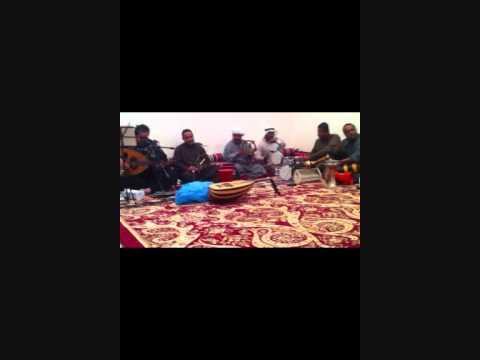 درب النجاح حمود الخضر mp3 تحميل