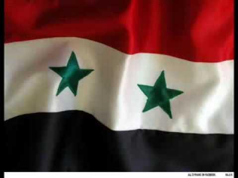 تحميل اغنية موطني السورية mp3