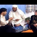 Cheb Wahid - Tkayssi Ya Aicha | Music, Rai, chaabi, 3roubi - راي مغربي - الشعبي