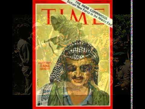 اناشيد فلسطينية حماسية