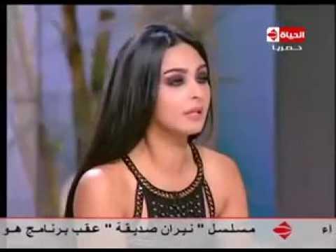 تحميل اغنية نبيل يلا mp3