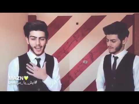 تحميل اغنية انا حبيبي بسمته تخجل الضي mp3