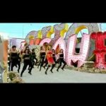 ABCD2 Song
