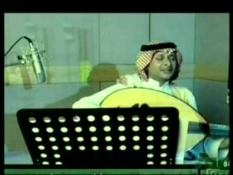 تحميل اغنية عسى ربي يخليك لعيوني mp3