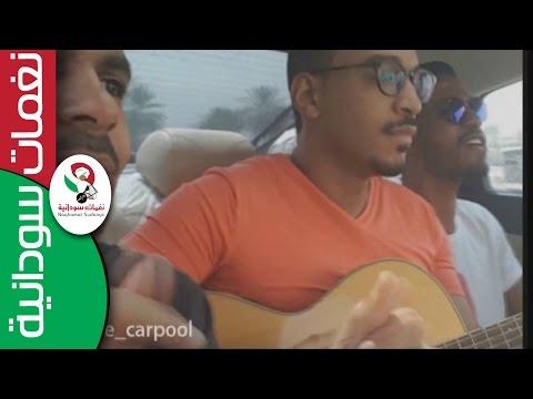 تحميل اجمل اغاني وائل جسار mp3