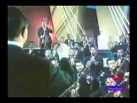 تحميل اغنية وطني حبيبي الوطن الاكبر mp3