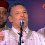 صلي علي الختار احمد