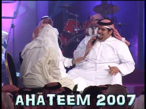 تحميل اغنية ابو بكر سالم ماعلينا mp3