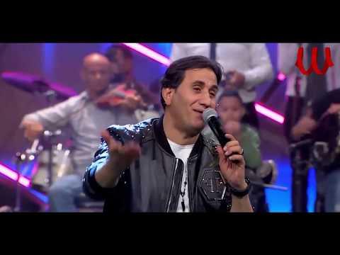 Mp3 تحميل Ahmed Chiba أغنية تحميل موسيقى