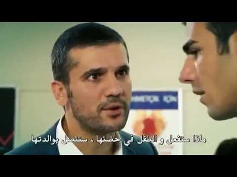 مقدمة مسلسل التركي زهرة القصر الجزء الثاني استمع إلى الصوت وشاهد الفيديوهات