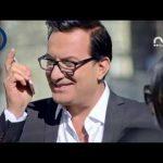 Mohamad eskandar Howedalak - Social Media (Video Clip)/محمد اسكندر هويدلك - التواصل الإجتماعي