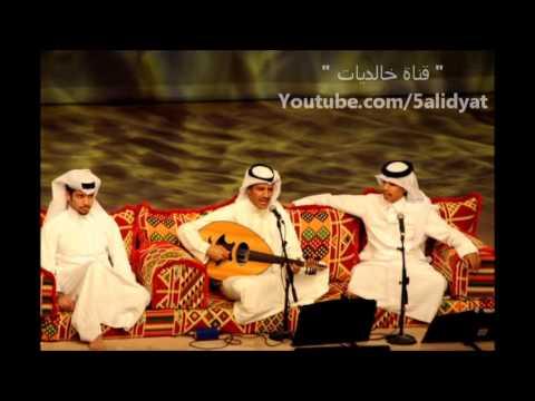 تحميل اغاني عبادي الجوهر عود mp3