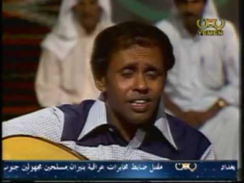تحميل اغاني خالد الملا mp3