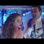 عبد السلام والليثي