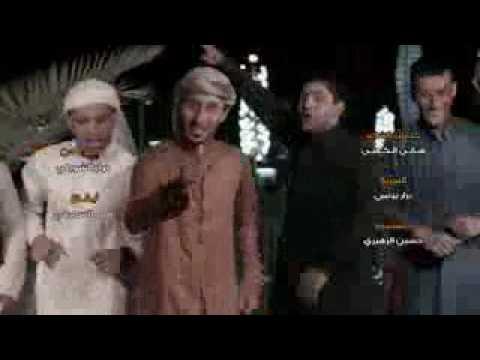 تحميل اغنية say something mp3